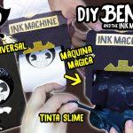 diy_bendy_and_the_ink_machine_como_fazer_caderno_slime_maquina_de_tinta_magica_corujices_da_lu_corujinhalulu