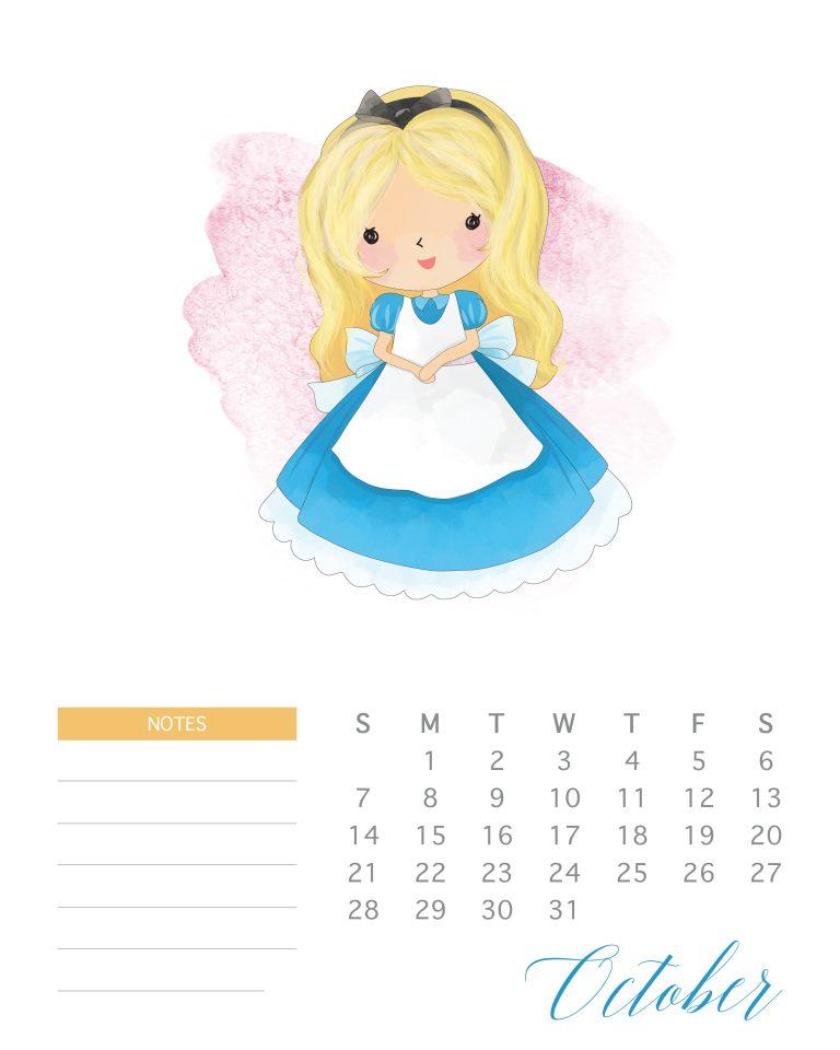 Princess-2018-10-October-768x960