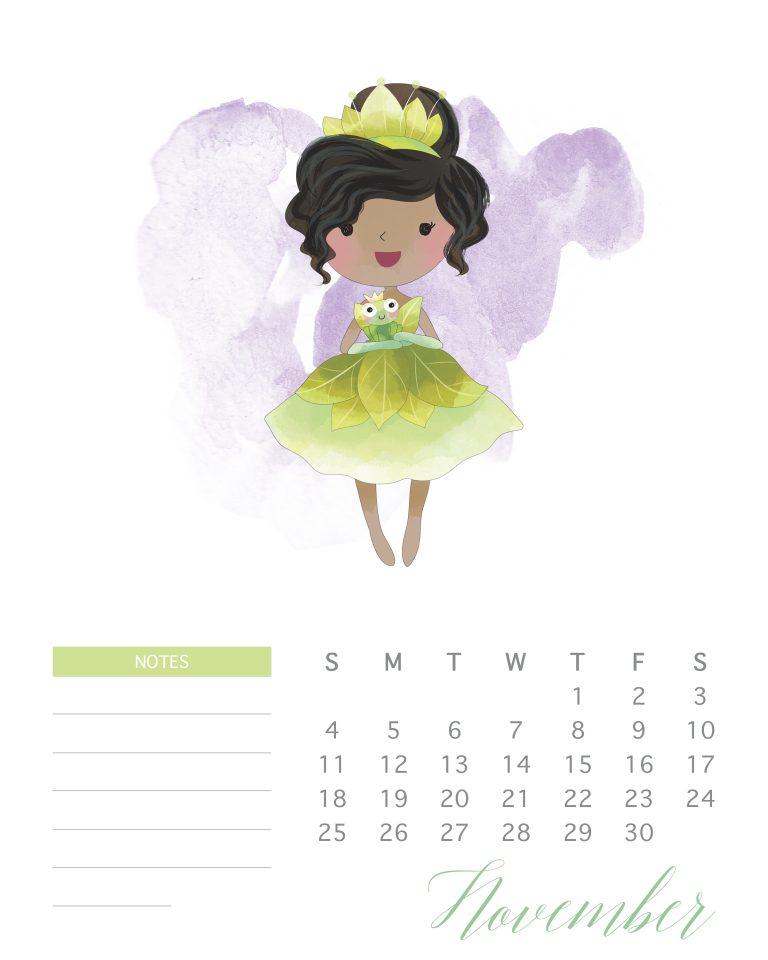 Princess-2018-11-November-768x960