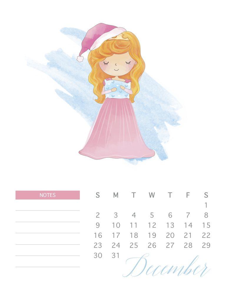 Princess-2018-12-December-768x960