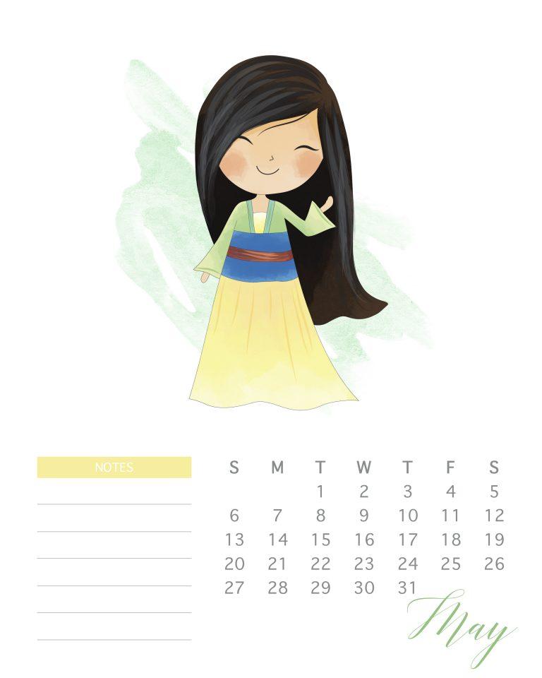 Princess-2018-5-May-768x960