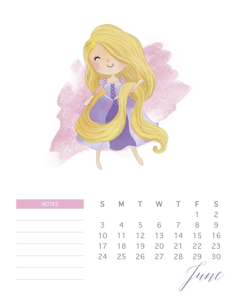 Princess-2018-6-June-768x960