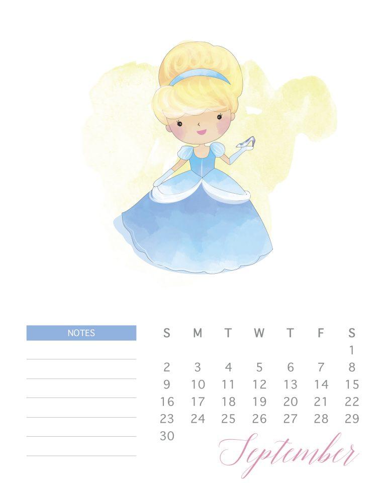 Princess-2018-9-September-768x960