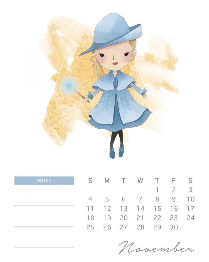 TCM-2018-AllNew-HP-Calendar-11-November-720x900