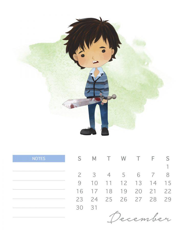 TCM-2018-AllNew-HP-Calendar-12-December-720x900