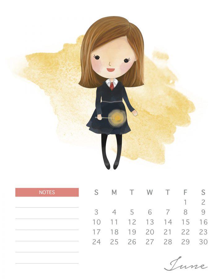 TCM-2018-AllNew-HP-Calendar-6-June-720x900