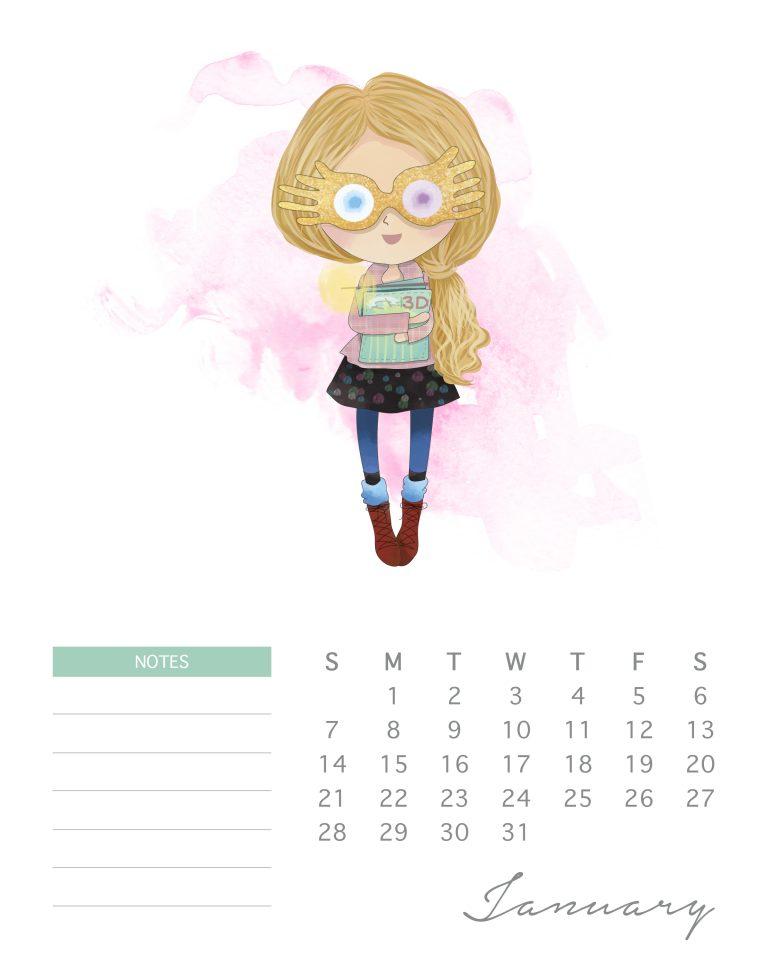 TCM-2018-HP-Calendar-1-January-768x960