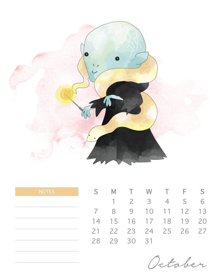 TCM-2018-HP-Calendar-10-October-768x960