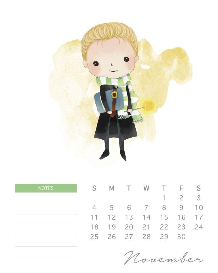 TCM-2018-HP-Calendar-11-November-768x960