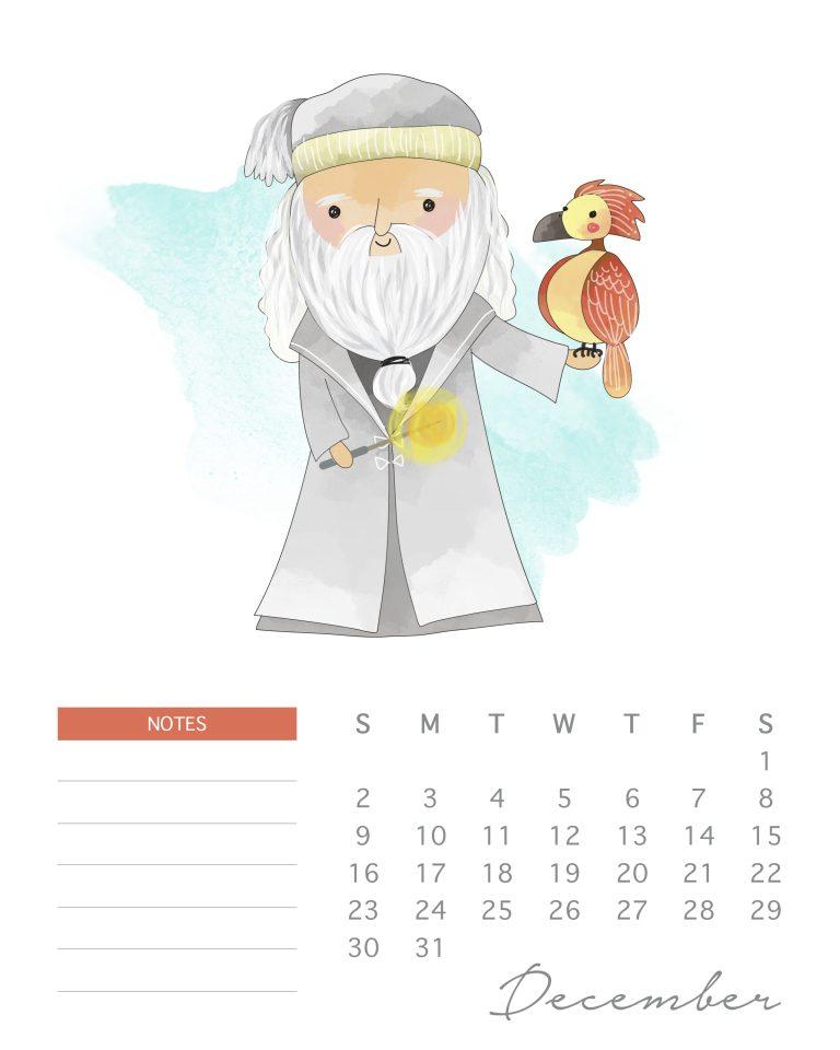 TCM-2018-HP-Calendar-12-December-768x960