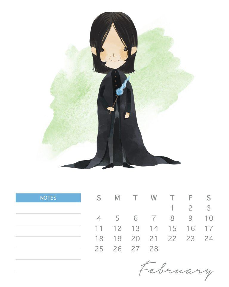 TCM-2018-HP-Calendar-2-February-768x960