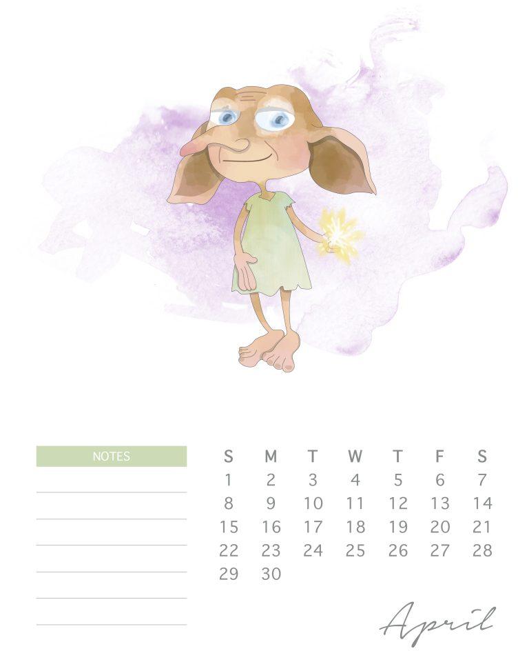 TCM-2018-HP-Calendar-4-April-768x960