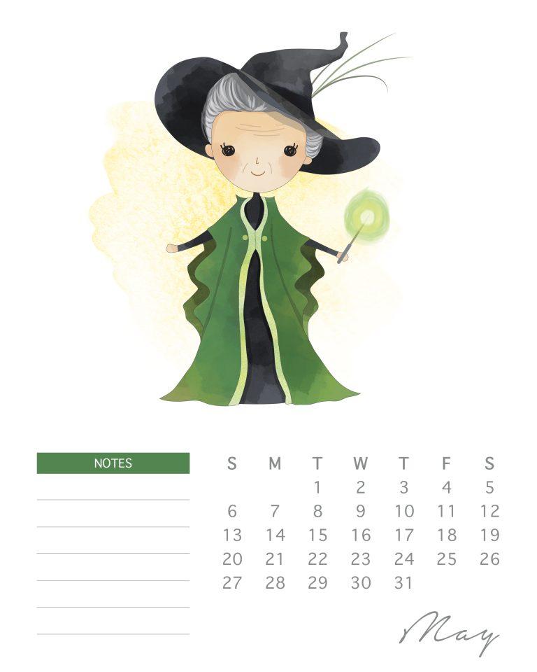 TCM-2018-HP-Calendar-5-May-768x960