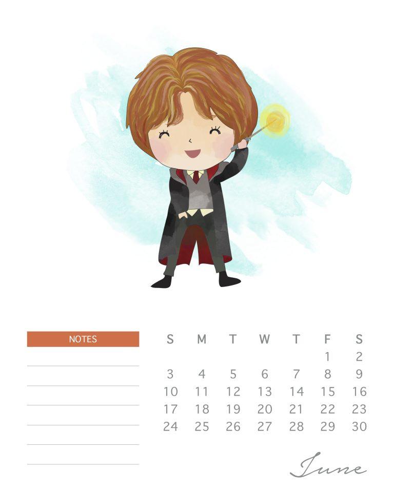 TCM-2018-HP-Calendar-6-June-768x960