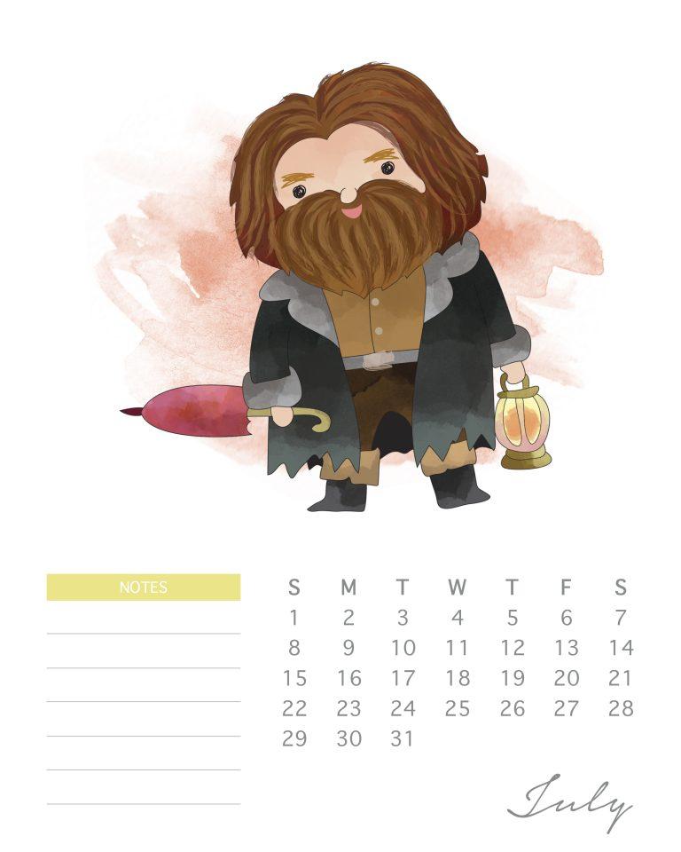 TCM-2018-HP-Calendar-7-July-768x960