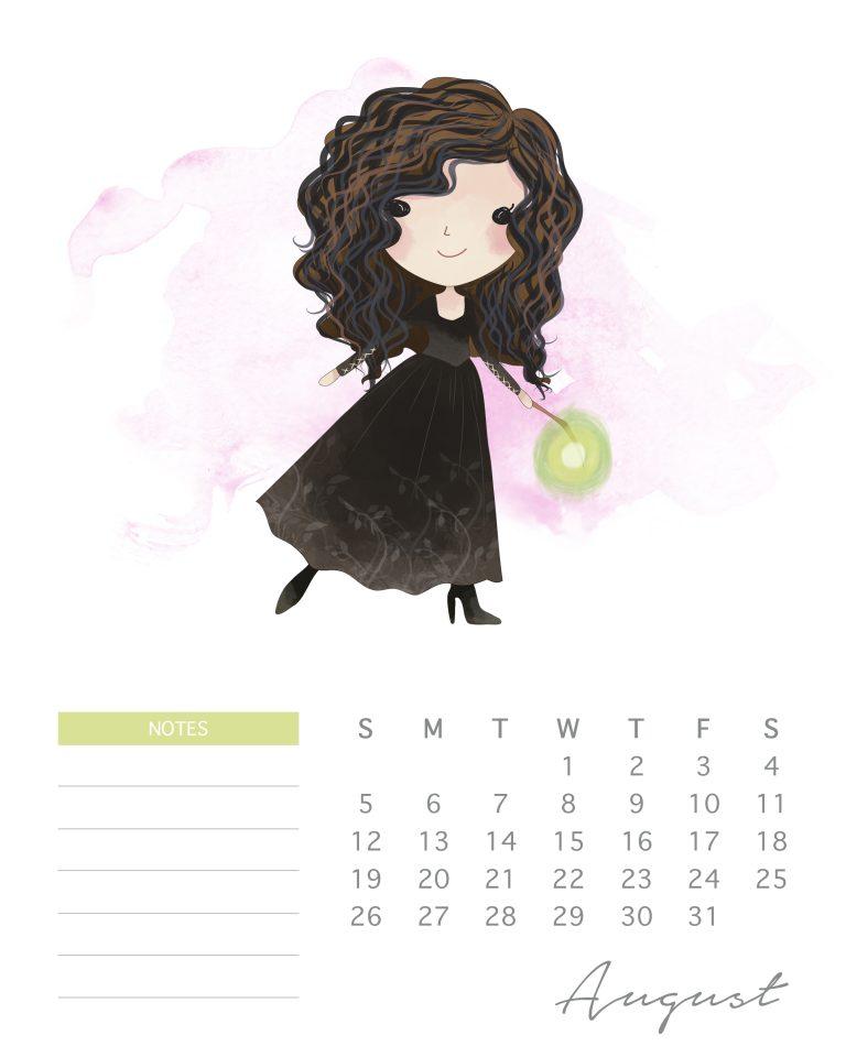 TCM-2018-HP-Calendar-8-August-768x960