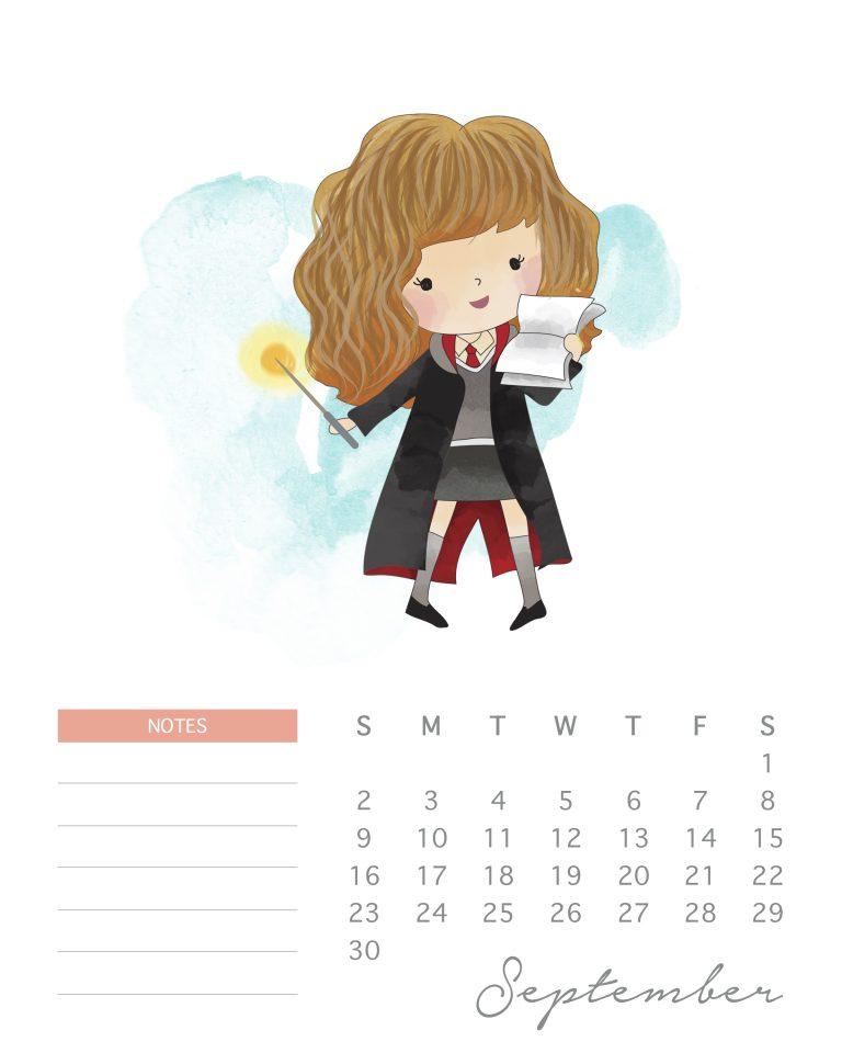 TCM-2018-HP-Calendar-9-September-768x960