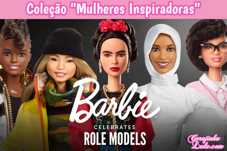 colecao_barbie_mulheres_inspiradoras_shero_mattel_corujinhalulu