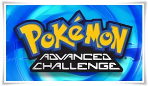Pokémon Temporada07 - Desafio Avançado