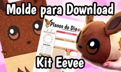 Download: Mochila / Bolsa Escudo do Carapace (Miraculous As Aventuras de Ladybug e Cat Noir) | ©CorujinhaLulu.com corujinha lulu corujinhalulu faça você mesmo tutorial #diy material escolar