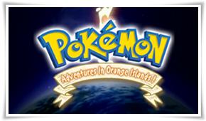 Pokémon Temporada 02 - Aventuras nas Ilhas Laranja