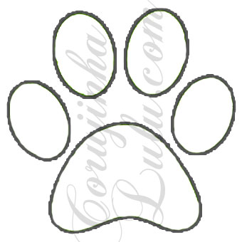 Arrows moreover Eneagrama further How To Draw A Dog For Kids as well 15700436 likewise Blanket Clip Art Black And White KW1nSL 7C3O8paCOGZ7ZrcSHbM31 AfJPYKdS 7Cd2MnXCo. on cat
